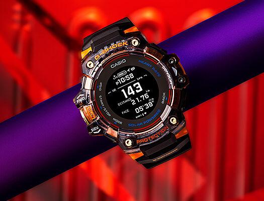 GBD-H1000-1A4_bs3