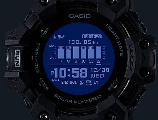 GBD-H1000-1_bs3