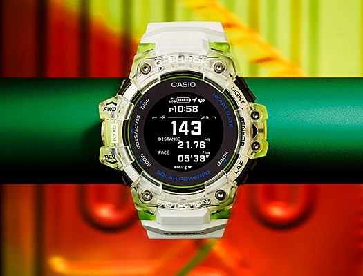 GBD-H1000-7A9_bs3